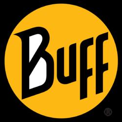 Mutsen en petten - Buff