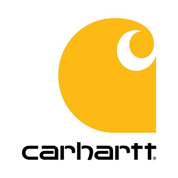Outdoor - Compleet Carhartt assortiment