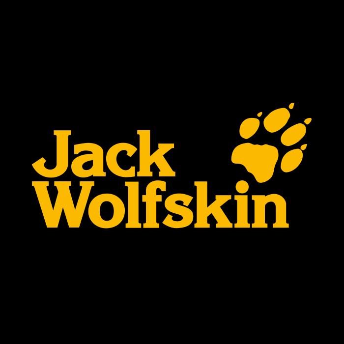 Outdoor - Jack Wolfskin