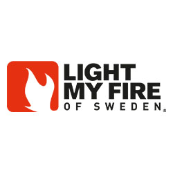 Outdoor - Light my fire