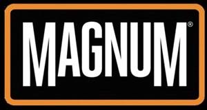 Outdoor - Magnum