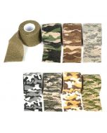 Stretch Bandage Multi
