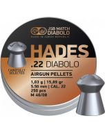 28921JSB_LM_Hades_5_5mm_1_03gr___250stuks