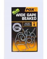 Wide_Gape_Beaked_X_1