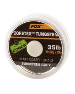 Coretex_Tungsten_1