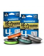 Shimano_Line_Kairiki_4_150m_0_16mm_8_1kg_Steel_Gray