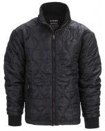 Cold_weather_jacket_zwart