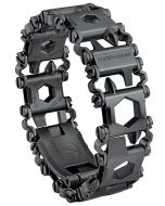 Leatherman Tread Zwart LT