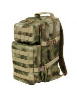 Rugzak US Assault LQ13168A  ICC FG