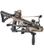 27427EK_Archery_R9_RX_Crossbow_Cobra_130LBS_Black_Deluxe